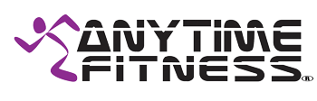 Anytime Fitness Multi-Club Owner