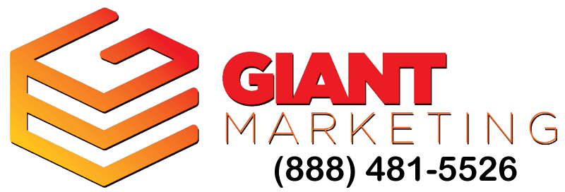 Direct Mail | Postcard Direct Mail | Postcard Marketing | Postcard Printing | GIANT Marketing