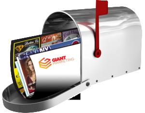 GiantMarketingMailbox_Logox500