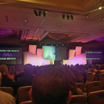 Anytime Fitness Conference - GAINT Marketing