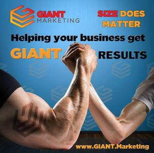 GIANT Media Marketing GIANT Results