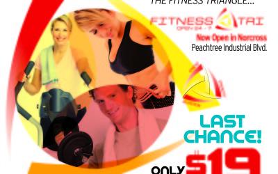 FitnessTriSolo_Page_1