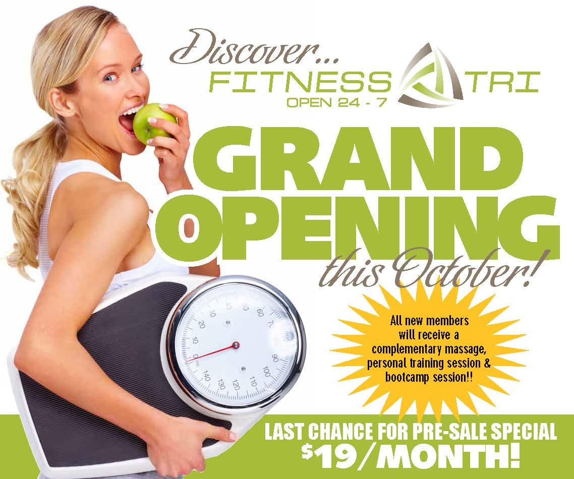 FitnessTri_Page_1