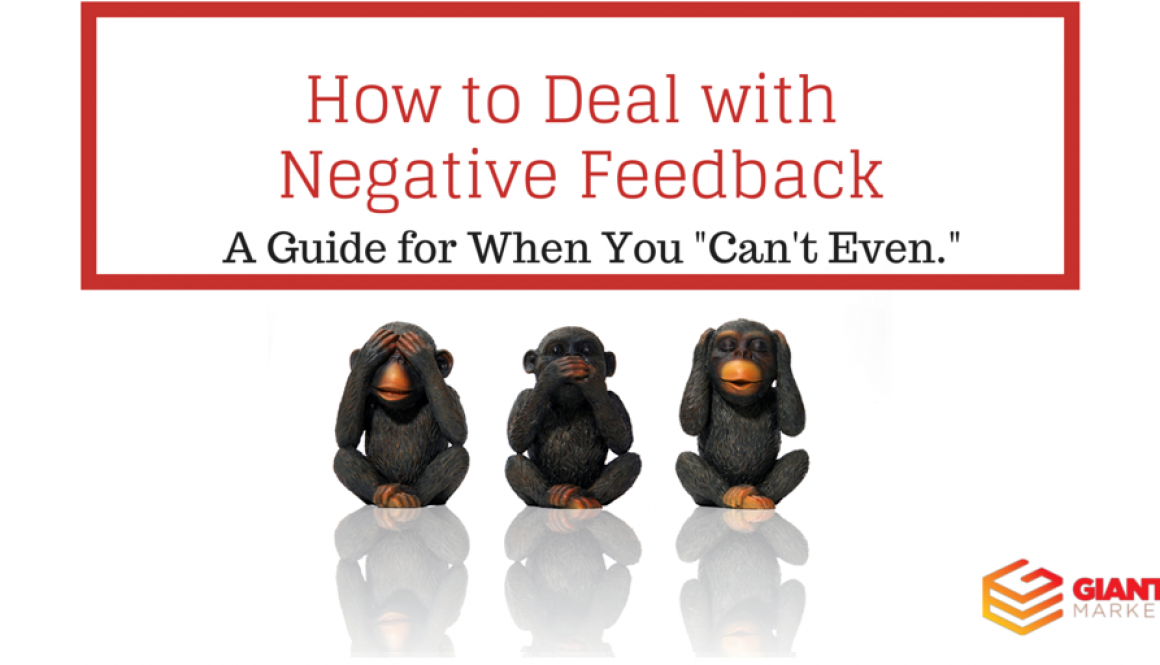 GM-How-to-Deal-with-Negative-Feedback-1024x512r