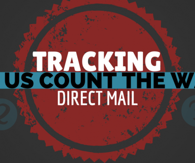 GM Tracking Direct Mail (1)