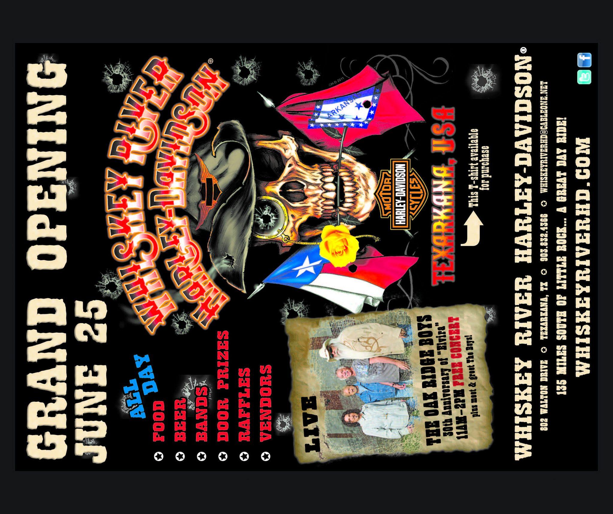 HarleyTXSolo0611_Page_2