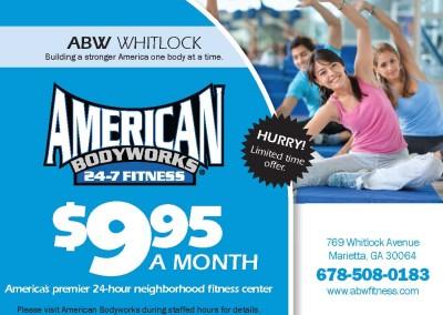 Promo Flyer-4.25x5.5-Whitlock Marietta_Page_1