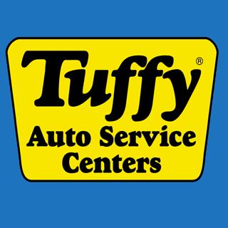 Bill Turner, Tuffy