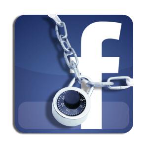 FacebookLock2