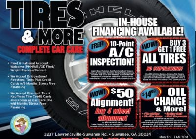 Tires-More1